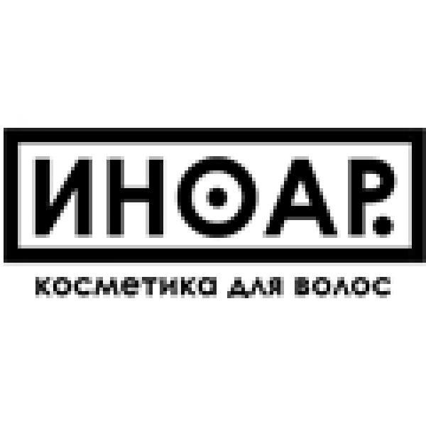Лопатка с логотипом INOAR