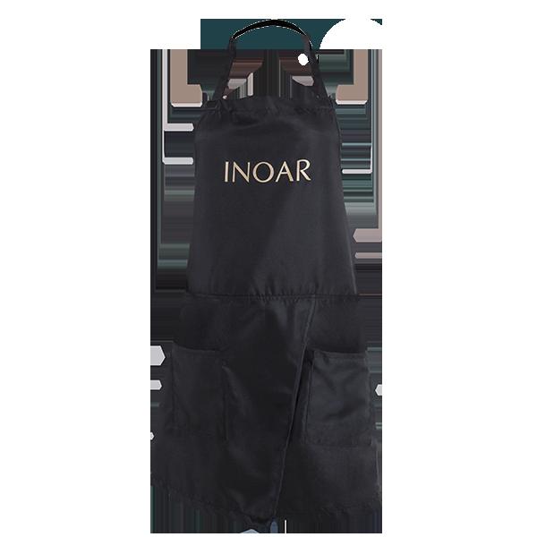 Фартушек с лого NIOAR