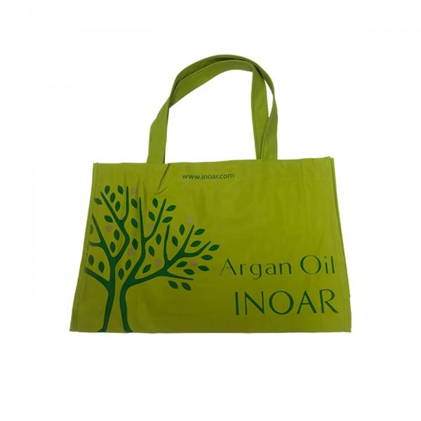 Сумка с логотипом INOAR