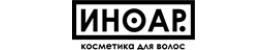 INOAR Ukraine