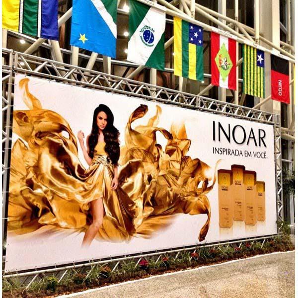 Купить Обучающие и рекламные материалы ИНОАР  с доставкой по Украине